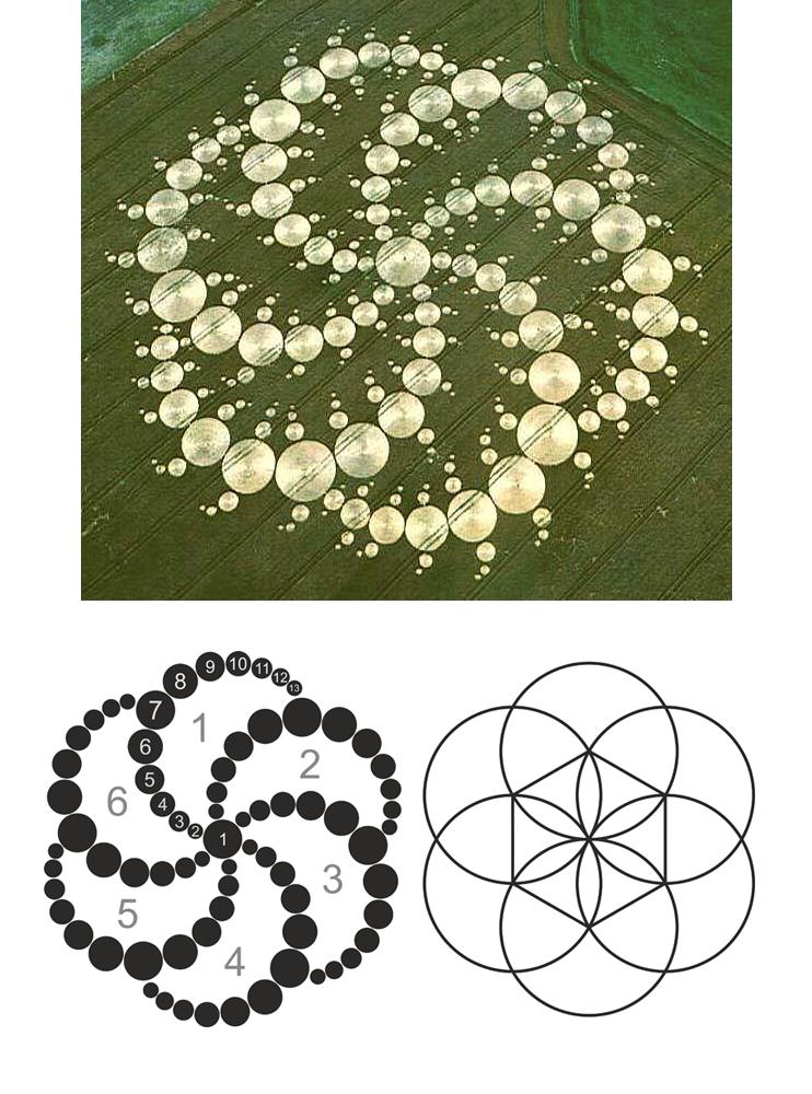 http://ritm-x.com/wp-content/uploads/2014/06/rr-spiral.png